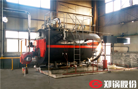 山东省燃煤锅炉改造补贴标准